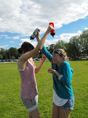 Picknick 17 Juni by restorenorrkoping.