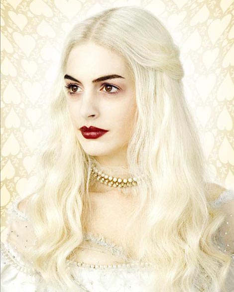 anne-hathaway-white-queen-wonderland