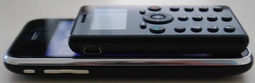 pico iphone