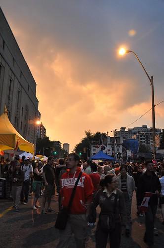 TorontoPride 617