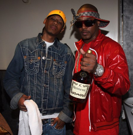 camron-vado-highline-ballroom-may-5-2009-wireimage-450x459