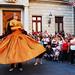 "Festa Major Sant Pere 09' [177:365] - Per ""{Plim}"""