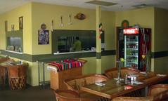 Dora's Mexican Restaurant