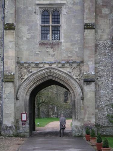 st-cross-entrance2