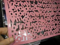 papel-laser-frases