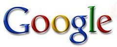 google-logo by rguerreiro74