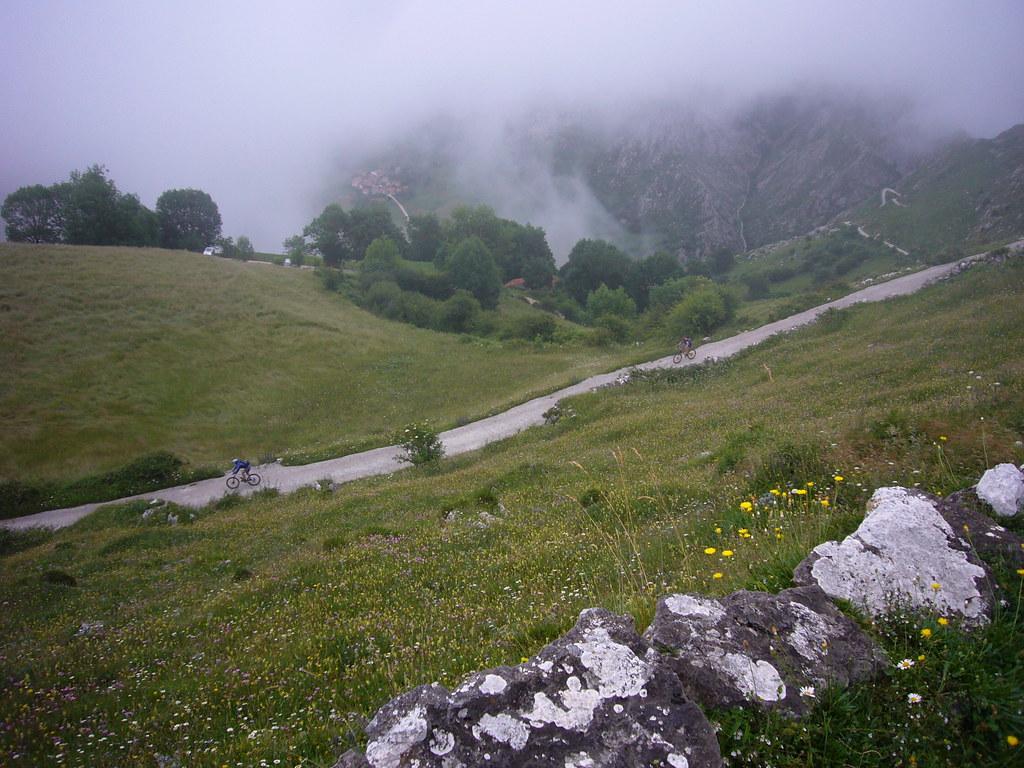 II Ruta BTT Picos Padura (102)