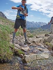 Trail des Cerces Merrell 2009 (759)
