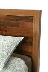 Wildale Bed headboard
