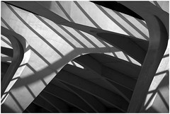 Calatrava Saint Exupery (Manuel.A.69) Tags: light shadow abstract france bird station architecture spider arquitectura nikon shadows lyon gare lumire transport wing rhne structure ombre espanol calatrava estacion getty architektur forms alta form 1994 velocidad oiseau span mtal tgv santiagocalatrava mouvement araigne verre saintexupry lyons architectura abstrait bton spaniard rgion gravit formes d90 rhnealpes ingnierie espagnol satolas archittetura lyrique majestueux appert structuremtallique unusualviewsperspectives manuelappert gifranceaug
