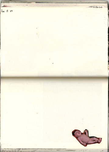 journal 4
