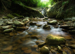 _DSC5336 (lucagiustozzi.com) Tags: park national gran gmt sasso lagagran