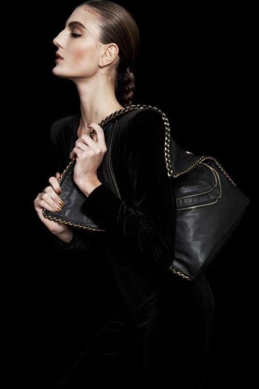 Borba Margo FW09 accessories 3