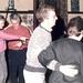 Group Colour - Ingrid Bergsma, Richard Ashton, Dennis Skipworth