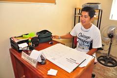 DSC_3889 (NextLab) Tags: philippines manila moca batanes