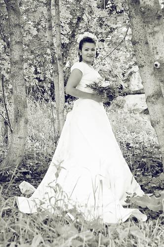 bridal pics 061