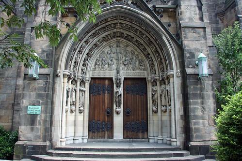 Synod 02
