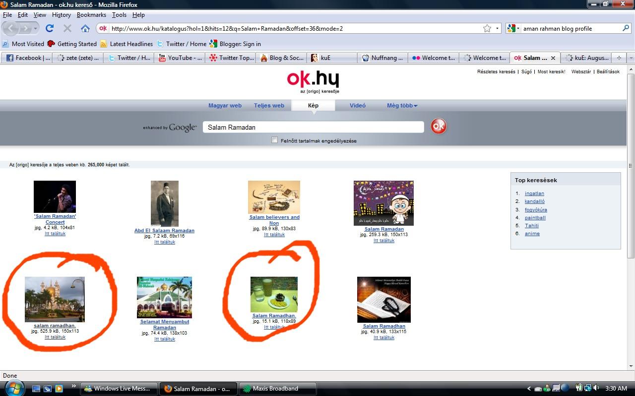 ok.hu directory