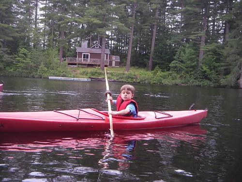 N paddle3