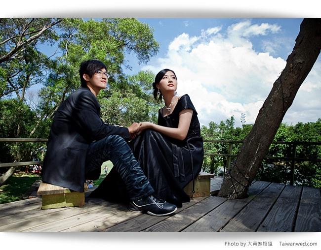 20090823-大青蛙婚攝-0009