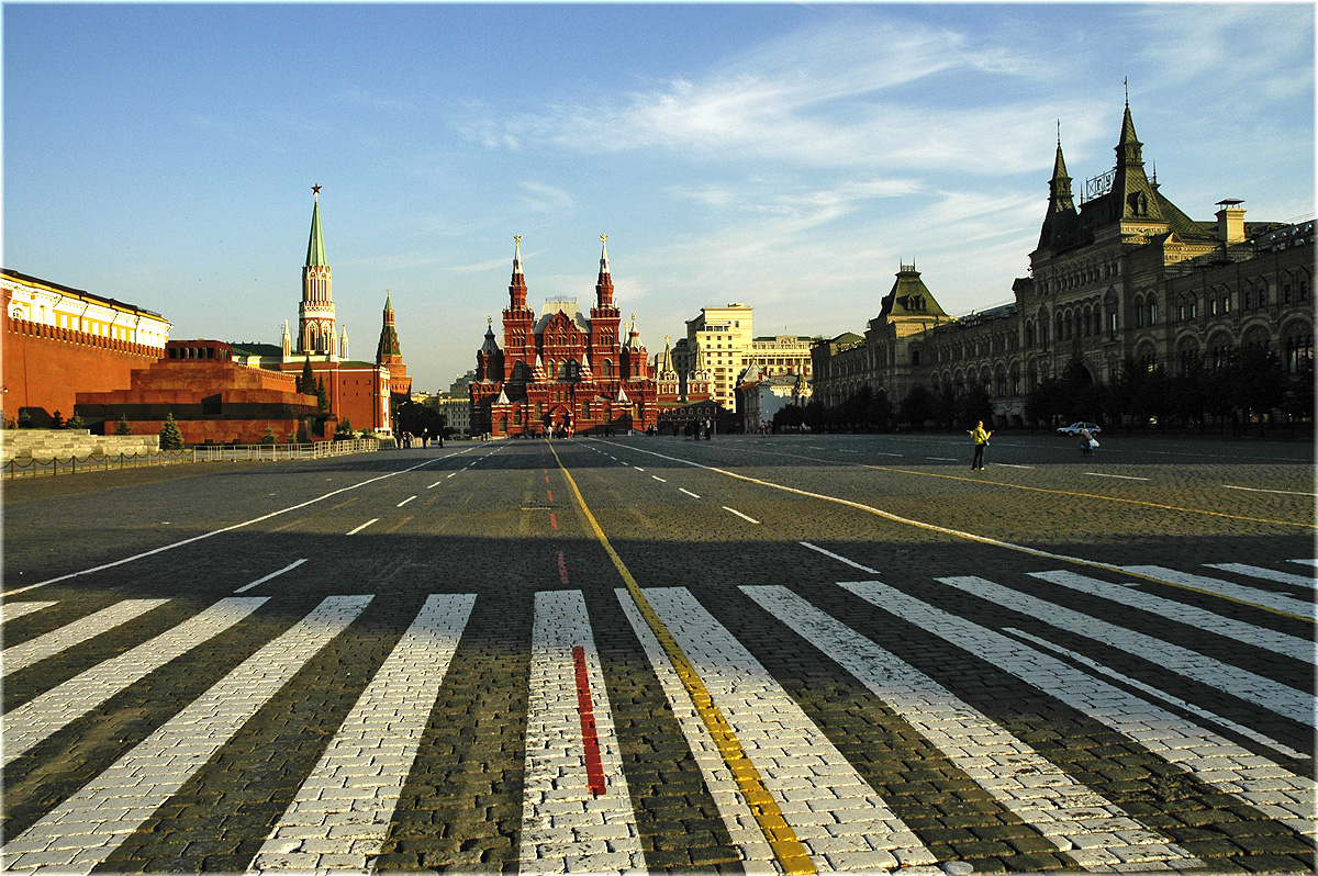 moscow red square москва красная площадь