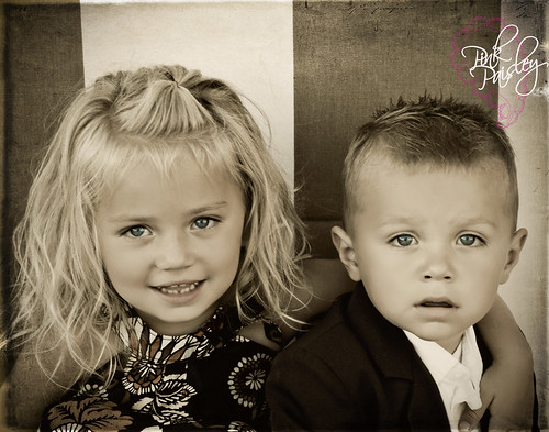 Joey & Lindsey Reed 696 copy-web
