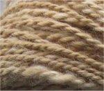 FALINE - handspun alpaca yarn - 310 yards