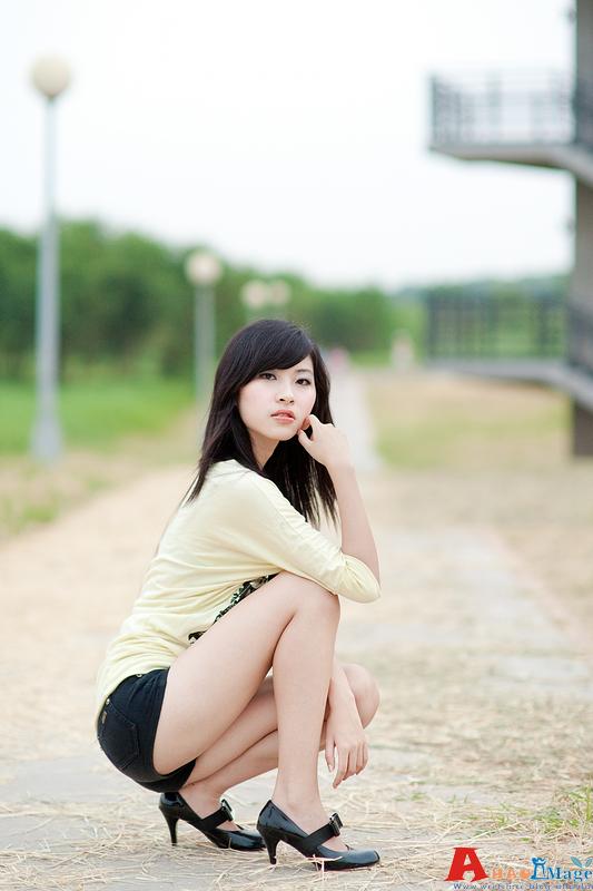 Wu061.jpg