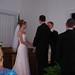london-wedding 069