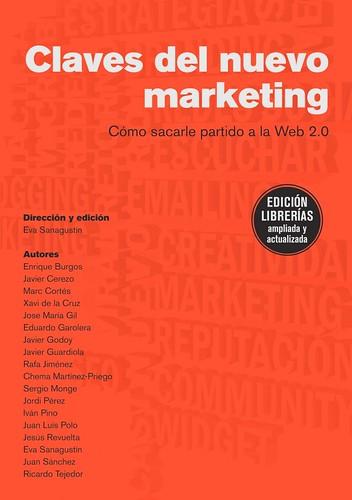 web 2.0 marketing books