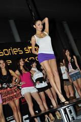 nude teen model singapore