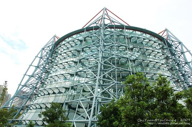 科博館植物園08.jpg