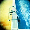 Un'estate fa (ale2000) Tags: summer 6x6 water pool mediumformat square geotagged holga xpro stair estate cross crossprocess piscina swimmingpool photowalk process agfa vignetting acqua renai rsxii scaletta summerending lastraasigna unestatefa mrdeltav francocalifano unebellehistoire aledigangicom mrfrancocalifano geo:lat=43782295 geo:lon=11102442