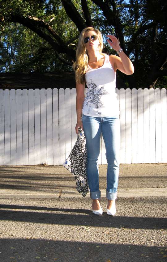 jeans-white-pumps-3