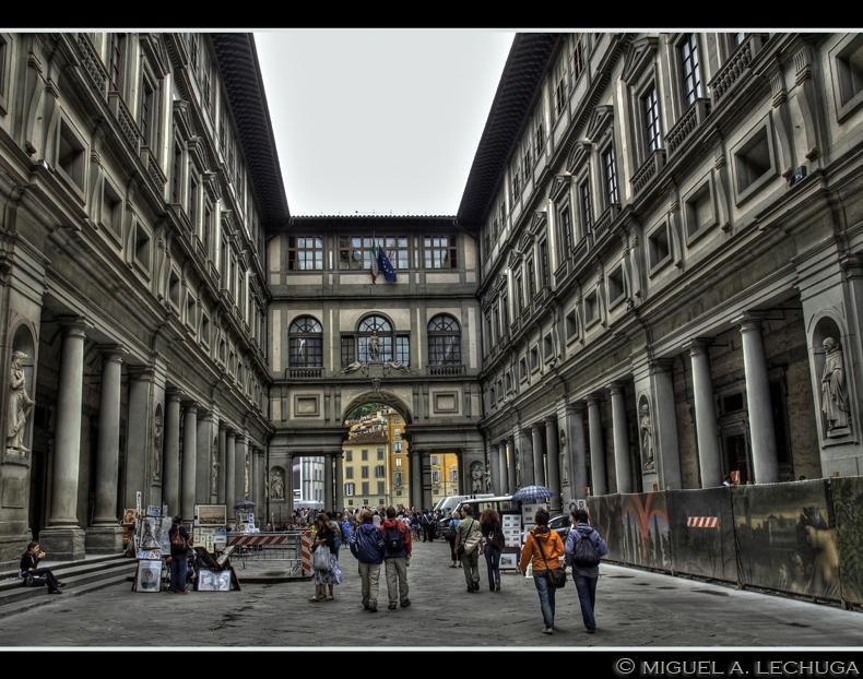 Florencia 4