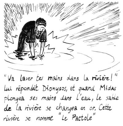 pactole6