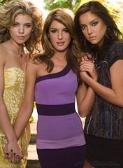 90210 girls (Veronica_Mars_90210) Tags: jessica lori mccord 90210 lowndes loughlin stroup grimes annalynne shenae