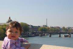 Marina_Paris_01