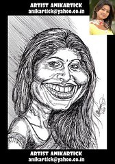 2d Animator ANIKARTICK Caricature Art - SNEHA,South Indian Actress,Chennai (artist KARTHIK - ANIKARTICK) Tags: animation caricature illustrator 3danimation sketches animations awn animator animo mattepainting characteranimation flashanimation usanimation flashanimator 2danimation 3danimator indianartist characterdesigner layoutartist arenaanimation chennaiartist animationpictures animationartist animationdrawing backgroundartist storyboardartist animaster animationdemo animationmovies animationsketches chennaianimation indiananimation mumbaianimation delhianimation hyderabadanimation bangaloreanimation puneanimation animationxpress keralaanimation noidaanimation southindiananimation 2danimator animationmagazines toonzanimation anitoon anitoonartist animationskerch bombayanimation animationworld animationtrailers animationshowreel aniworld animstudio anipro mayaanimation mayaanimator texuring texureartist lightandtexureartist animationdrawings animatorkeydrawings animatordrawings
