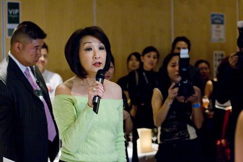 Connie Chung 2