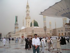 @ Masjide-e-NABVI (mr.chichawatni) Tags: pakistan holly punjab pp makkah 225 multan madinah jutt chichawatni sahiwal warraich chichawatnii
