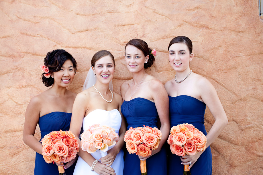 Wedding_0259b
