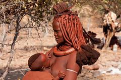 IMG_1357 (Milkseb) Tags: people namibia himba peuple namibie namibiehimbas