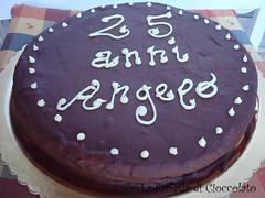 Torta Angelo 2