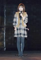 20081101_Fukuda_01