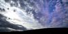 Ma dove va a finire il cielo... (Gaia83) Tags: veterinarifotografi