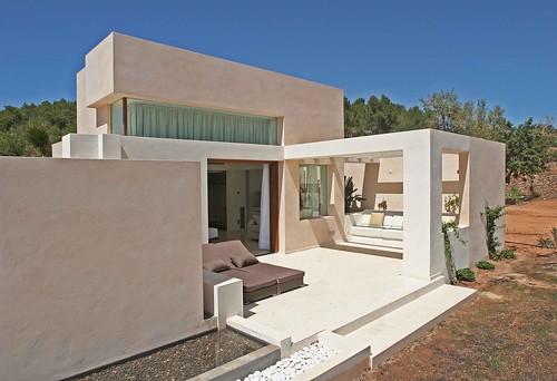 Ibiza, Can Lluc, Sant Rafael (Baleares) by Toprural