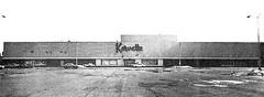 1960s Korvettes Store Lawrence NY (JSF0864) Tags: discountstore korvettes ejkorvette