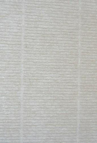 exacompta paper