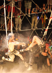 burningman-0166